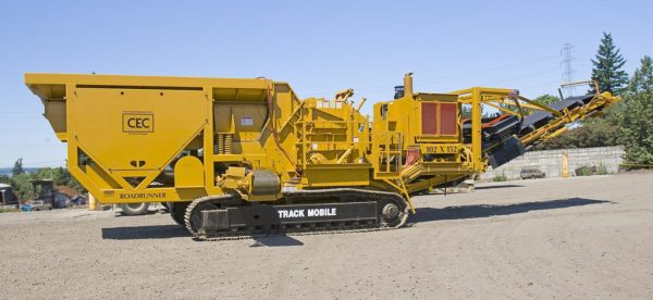 102x152-track-impact-crusher