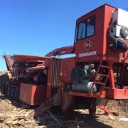 2011 Morbark 1300B - 1
