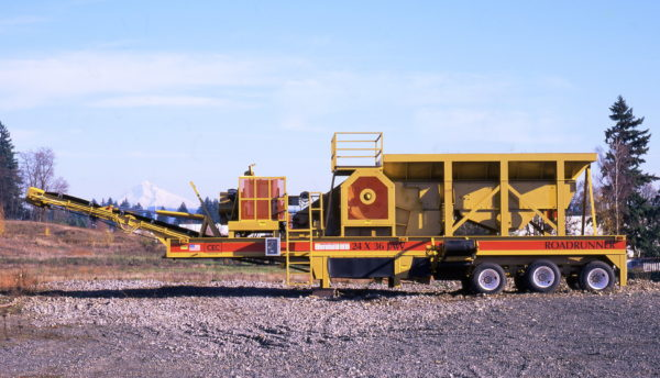 24x36-jaw-crusher-diesel-side-view