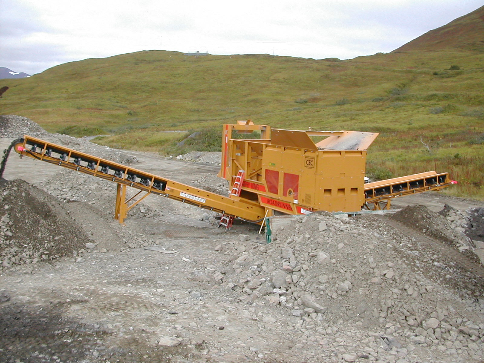 quarry-king-1
