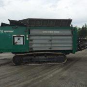 used-komptech-crambo-50000-shredder-for-sale-2