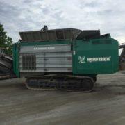 used-komptech-crambo-50000-shredder-for-sale-4