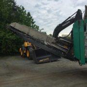 used-komptech-crambo-50000-shredder-for-sale-5