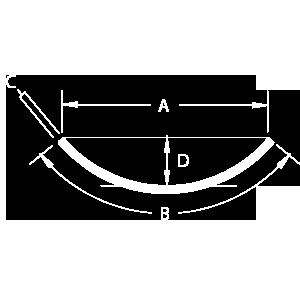 Wear-Parts-Diagram-1w